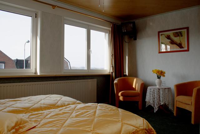 Slaapkamer hotelkamer beste inspiratie voor huis ontwerp - Ontwerp van slaapkamers ...